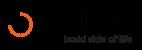 Oplot Logo