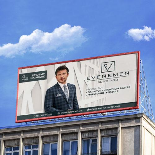 Evenemen-banner-1000px