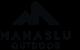 Manaslu Outdoor Logo