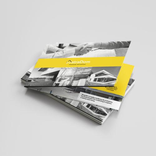 WatraDom Katalog 2