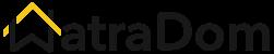 WatraDom Logo