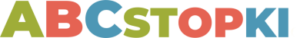 ABC Stopki Logo